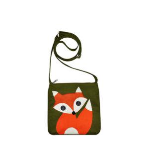 Fox – BE597