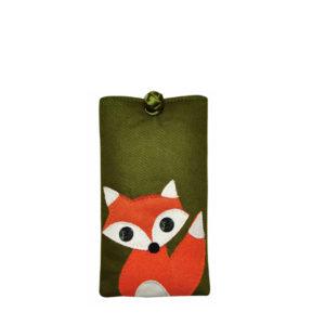 Fox – BE599