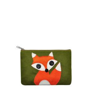 Fox – BE595