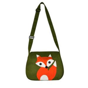 Fox – BE598